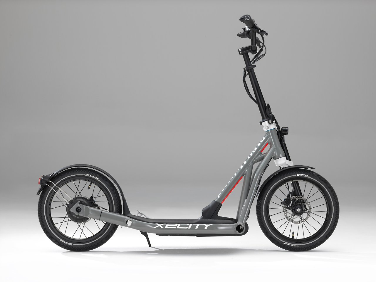 How To Make An Electric Scooter Go Faster? - ScooterPartner com